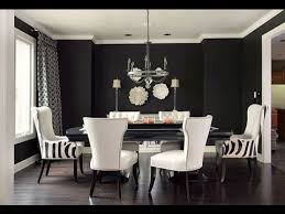creative silver living room furniture ideas. amazing silver and black living room design creative rooms in furniture ideas k