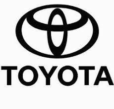 Mmb Wins 80m Gulf States Toyota Ad Biz Boston Business Journal
