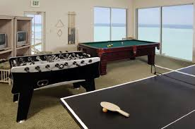 Home game room Decor Home Game Room Diamante Custom Homes Home Game Room Cool Game Room Ideas