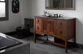 bathroom vanity collections. Bathroom Vanities Kohler Homey Ideas Vanity Collections Home I