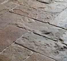 stone floor tiles. Stone Tile Floors Floor Tiles