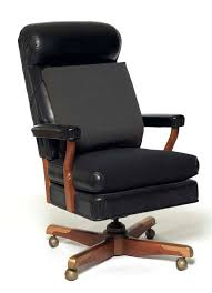 top youth oval office chair. oval office chair president kennedyu0027s desk h top youth