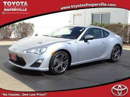 2018 scion cars.  cars 2015 scion frs with 2018 scion cars l