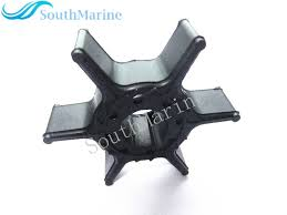 yamaha 8hp outboard. impeller 63v-44352-01-00 63v-44352-01 for yamaha 8hp 8hp outboard