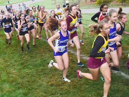 Roundup: D-10 to allow spectators at cross country championships | News  Break