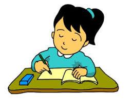 doa sehari hari: doa sebelum belajar