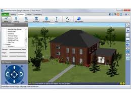 download dreamplan home design 1 54 free for windows