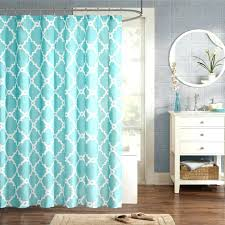 shower curtains shower curtain fabric bathroom photos hookless shower curtain fabric by the yard