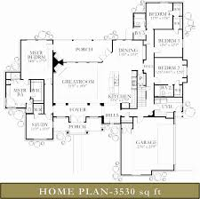house plans 3000 sq ft one story lovely 3500 sq ft house plans new 5000 sq