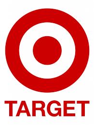 7 Target Svg Walgreens For Free Download On Ya Webdesign