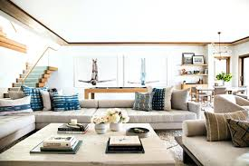 Pictures Of Designer Family Rooms Decorating Stylish Contemporary Family Rooms Designer Room