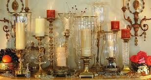 large glass hurricane candle holders. Unique Holders Large Glass Hurricane Candle Holders For S