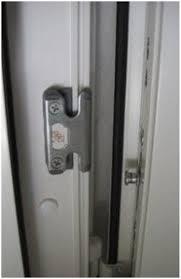 Rehau Fenster Einbruchschutz Nachrüsten At Haus Design Information Ideas