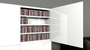 cds furniture. Organizing Cds With Ikea\u0027s Besta Furniture