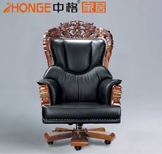 luxury office chairs. china design luxury executive heavy duty office chairs 2a888 r
