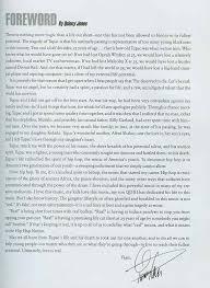 tupac shakur essay changes quot by tupac shakur writework