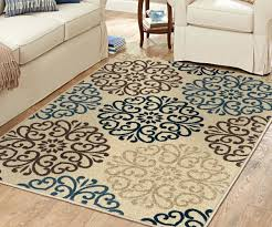 home depot area rugs 8 x 10 rug pad by residenciarusc