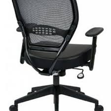 best office chair for long sitting. Long Sitting - Best Desk Chair For Back Pain. Downloads: Full (805x1024) Office R
