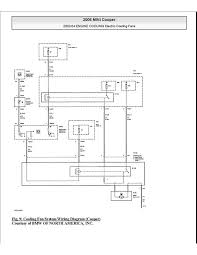 low speed fan resistor we need solution page 38 north low speed fan resistor we need solution cooling fans wiring diagram