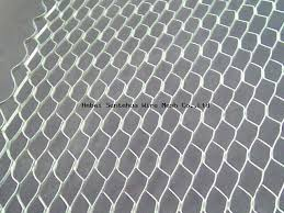 metal lath. galvanized expanded metal lath
