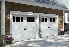 carriage house garage doorsGarage Door Styles  Carriage House Garage Doors