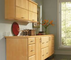 dining room storage cabinets. Dining Room: Cool Best 25 Room Cabinets Ideas On Pinterest Built In Buffet From Storage R