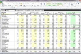 Microsoft Cash Flow 009 Cash Flow Excel Template Ideas Cashflow Ukranpoomarco Delli