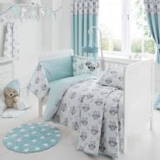 dunelm cot bed bedding sets dunelm cot bed bedding sets