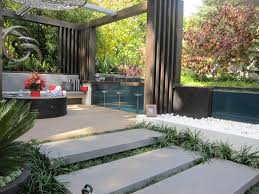 Garden Design Ideas Small Gardens Malaysia Modern Gardennajwa Sixprit  Decorps