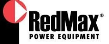 redmax logo. redmax handheld blower redmax logo o