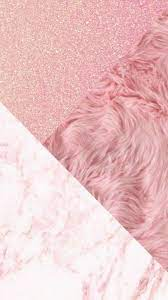 Rose Gold Wallpapers (58+ best Rose ...