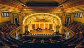 Explore 15 Cincinnati Event Wedding Venues Funkys