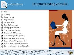 best online proofreading and editing services in uk  businesses and organisations 3 our proofreading
