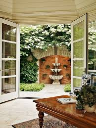 Small Picture Gorgeous Outside Wall Fountains Outdoor Wall Fountains Shop