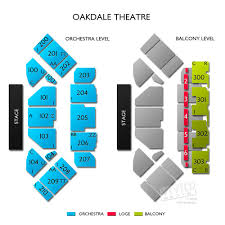 Up To Date The Dome At Oakdale Theatre Seating Chart Toyota