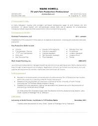 able one page resume template resume   able one page resume template resume templates best one page essay and in 93