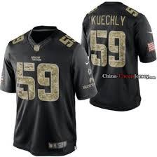Luke Kuechly Buy Luke Buy Jersey