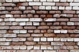 old brick wall brick texture stock