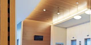 woodworks channeled 5900ww7