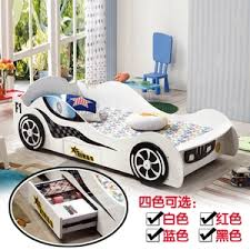 beds for sale for kids. Plain For Inside Beds For Sale Kids L