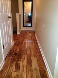 Durable Flooring For Kitchens Most Durable Hardwood Flooring Droptom