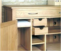 wooden home office desk. Wood Home Office Desk Wooden Home Fice Furniture Wood Desk With Hutch  Plans Wooden O