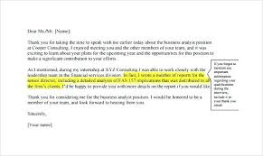 Thanks For Offer Letter Job Interview Thank You Email Samples Short After Phone Example