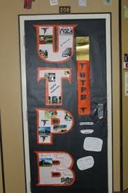 cool college door decorating ideas. College Door Decorating Contest Ideas - Google Search Cool D
