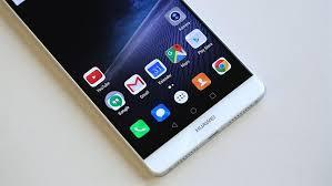 huawei phone 2016. buy huawei phones at b2b.gizchina.com! phone 2016 t