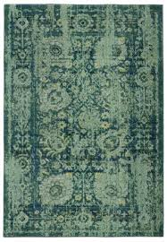 blue green rugs at rug studio for blue green area rug decorations purple blue green area