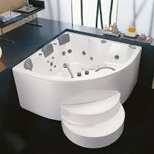 <b>Мини бассейн Kolpa</b>-San <b>Gaia 160x160</b>, цена 135490 руб в ...