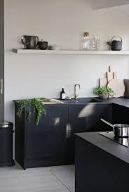 Best 25+ Minimalist kitchen cabinets ideas on Pinterest ...