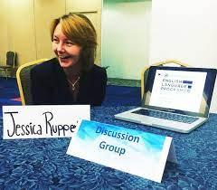 WIU Alumna Chosen for Prestigious Teaching Fellowship - Western Illinois  University News - Office of University Relations