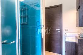 Badezimmer Hochschrank 20 Cm Tief Wandpaneelegq